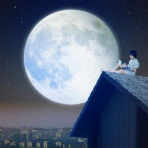 アラサーワーママが朝型生活へシフトしたら 自分時間と3つのメリット