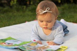 1〜2歳児の寝かしつけ実録 最も効果的だった方法