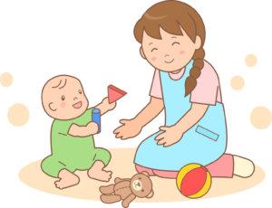 ワーママなら病児保育の登録はマスト!利用時に知っておきたい注意点