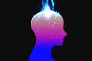 潜在意識と言霊で思い通りな未来を引き寄せよう