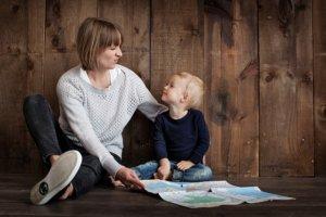 2歳児の手洗い習慣はこうしてつけよう ママが楽になる🎵